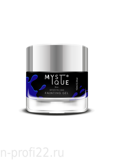 Painting Gel #6 «Blue» (No Wipe UV/LED) by Mystique 10 ml